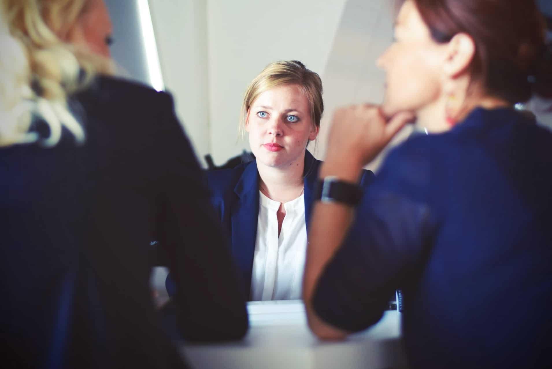Warum Unternehmen mit Mediation Kosten senken